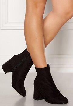 New Look Clarissa Ankle Boots Black Bubbleroom.no