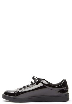 New Look Mazed Sneakers Black Bubbleroom.no