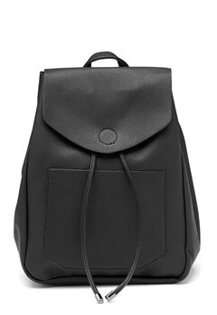 New Look Monica Minimal bag Black Bubbleroom.no