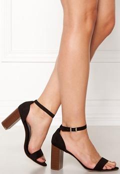 New Look Pims sandals 7 Bubbleroom.no