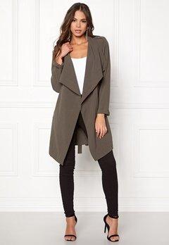 OBJECT Ann Lee short jacket Beluga Bubbleroom.no