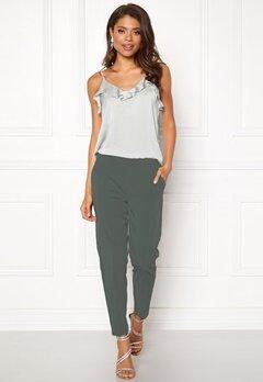 OBJECT Cecilie 7/8 Pants Urban Chic Bubbleroom.no