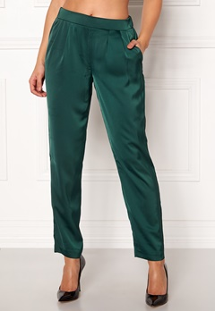 ONLY Gaby Sophie Pants Green Gables Bubbleroom.no