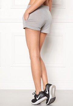 ONLY PLAY Cindi Sweat Shorts Harbor Mist Bubbleroom.no