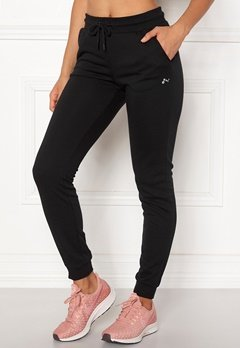 ONLY PLAY Elina Sweat Pant Black Bubbleroom.no