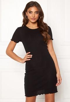 6408026a Kjole – Kjøp en lekker kjole online | Bubbleroom