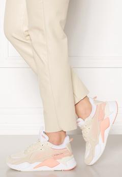 PUMA RS-X Reinvent Sneakers 11 Eggnog-Apricot Bubbleroom.no