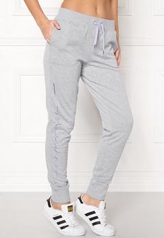moods of norway suit grey kongsberg