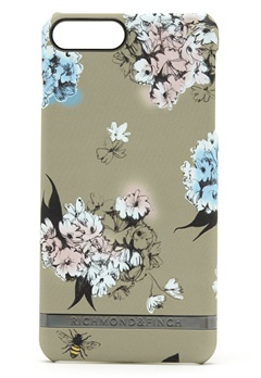 Richmond & Finch Iphone 7 Plus Case Fairy Blossom Bubbleroom.no
