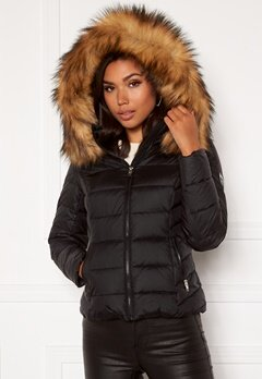 ROCKANDBLUE Chill Jacket 89915 Black/Natural Bubbleroom.no