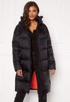 ROCKANDBLUE Duna Jacket 89900 Black Bubbleroom.no