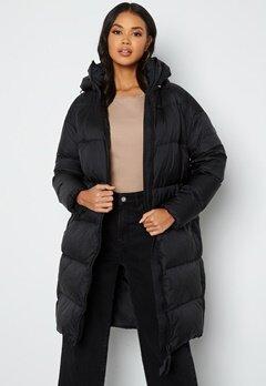 ROCKANDBLUE Duna Jacket 89900 Black/Black bubbleroom.no