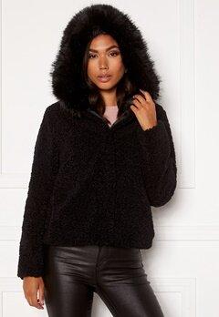ROCKANDBLUE Joline Jacket 89900 Black Bubbleroom.no