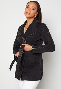 ROCKANDBLUE Kaylee Jacket 89900 Black Bubbleroom.no