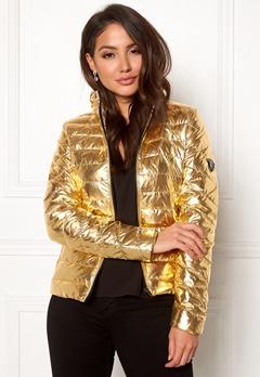 ROCKANDBLUE Keen Reflective Polyester Down 0927 Gold Bubbleroom.no