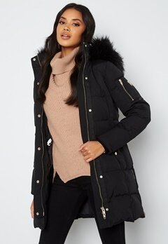 ROCKANDBLUE Kendall Jacket 89989 Black/Black bubbleroom.no