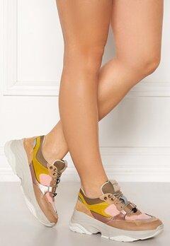 SELECTED FEMME Gavina Trainer Shoes Heavenly Pink Bubbleroom.no