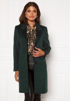 SELECTED FEMME Sasja Wool Coat Green Gables Bubbleroom.no