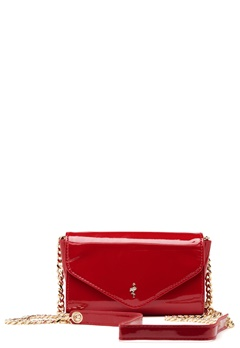 Menbur Serralta Bag Red Bubbleroom.no