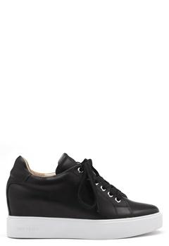 SHOE THE BEAR Ava L Shoe 110 Black Bubbleroom.no