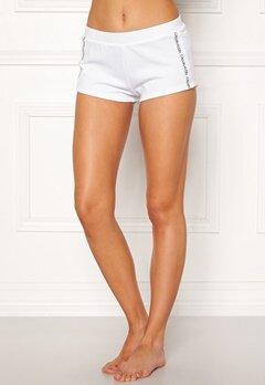 Calvin Klein Short 143 PVH White Bubbleroom.no