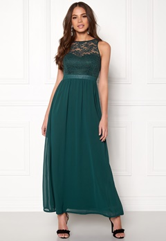 Sisters Point 42986,4595133102 Guff-1 Dress Bubbleroom.no