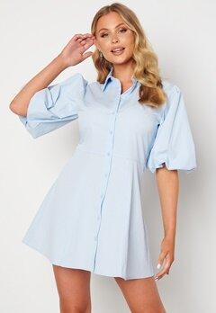 Sisters Point Need Dress 410 L.Blue Bubbleroom.no