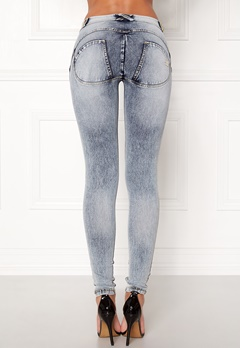 FREDDY Skinny Shaping Legging J19Y Bubbleroom.no