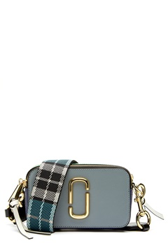 Marc Jacobs Snapshot Marc Jacobs Slate Multi Bubbleroom.no
