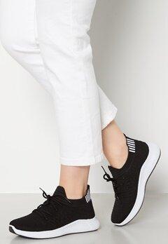 SoWhat 302 Sneakers Black Bubbleroom.no
