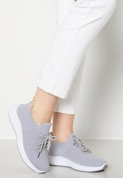 SoWhat 302 Sneakers Grey Bubbleroom.no