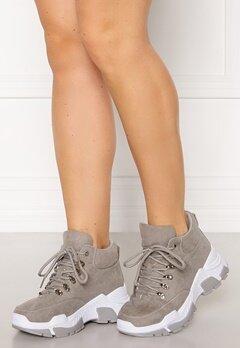 SoWhat 422 Shoes Grey Bubbleroom.no