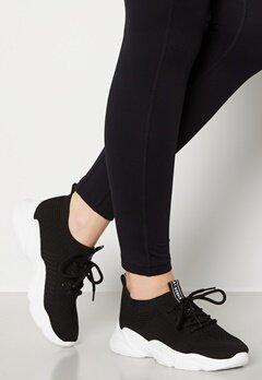 SoWhat 655 Sneakers Black Bubbleroom.no