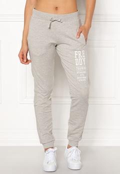 FREDDY Freddy Printed Sweatpants H104 Bubbleroom.no