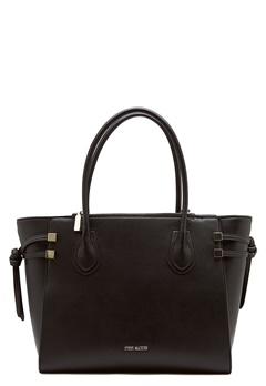 Steve Madden Blairt Handbag 001 Black Bubbleroom.no