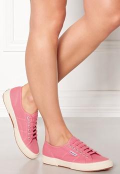 Superga Cotu Classic Sneakers Dusty Rose Bubbleroom.no