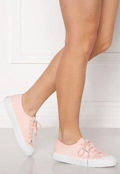 Superga Cotw Classic Sneakers Pink W0I Bubbleroom.no