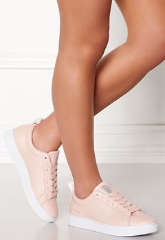 Svea Billie Sneaker Blush Bubbleroom.no