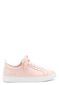 Svea Billie Sneaker Blush Bubbleroom.no