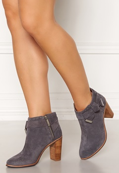 Ted Baker Anaedi Boots Slate Grey Bubbleroom.no