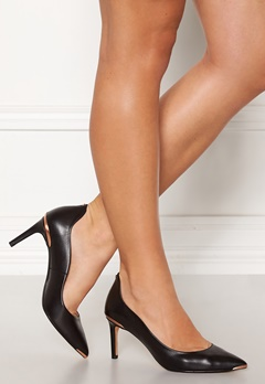 Ted Baker Viyxnl Shoe Black Bubbleroom.no