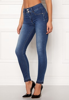 TIFFOSI One-Size Double Up Jeans M10 30 Bubbleroom.no
