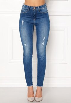 TIFFOSI One-Size High Pants M20 Bubbleroom.no