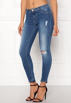 TIFFOSI One-Size Jeans Denim Bubbleroom.no