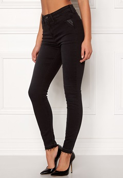 TIFFOSI One-Size Jeans P20 30 Bubbleroom.no