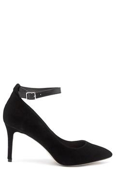 TIGER OF SWEDEN Padstow Shoes Black Bubbleroom.no