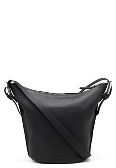 TIGER OF SWEDEN Partingto Bag 050 Black Bubbleroom.no