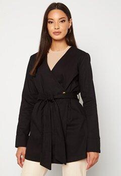 Trendyol Mary Jacket Siyah/Black Bubbleroom.no