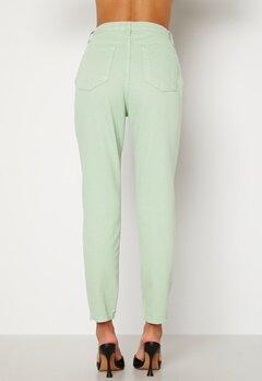 Trendyol Vera Jeans Mint Bubbleroom.no