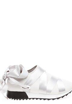 Truffle Sneakers, Brenda Grå Bubbleroom.no